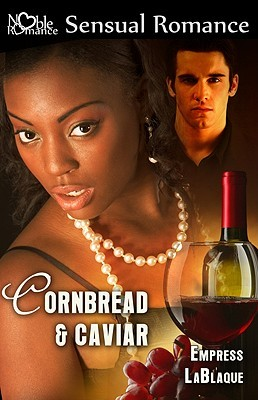 Gideons Girl [Interracial Romance]  by  Empress LaBlaque