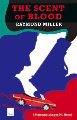 New Zealand Government and Politics  by  Raymond Miller