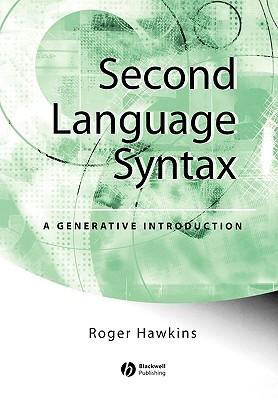 French Grammar & Usage  by  Roger Hawkins