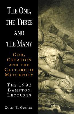 Commentary on the Lectionary 3 Volume Set  by  Colin E. Gunton