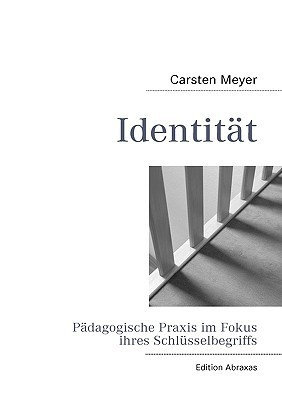 Identitt  by  Carsten Meyer