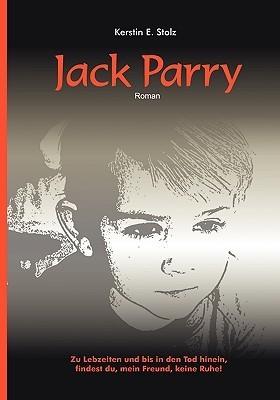 Jack Parry Stolz Kerstin E.