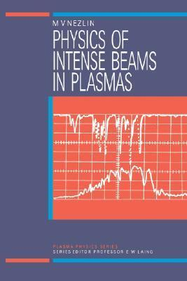 Physics of Intense Beams in Plasmas Mikhail V. Nezlin