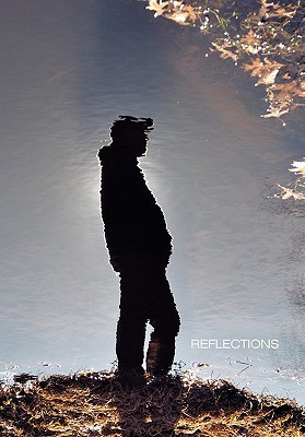 Reflections Sterling Publishing