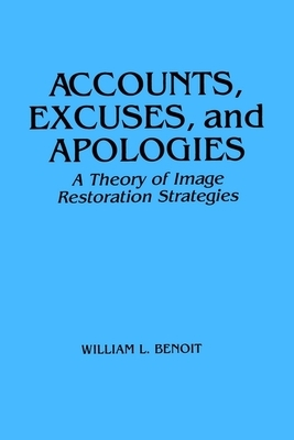 Communication in Political Campaigns William L. Benoit