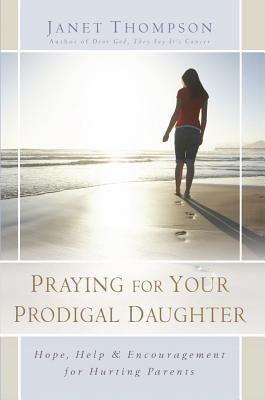 Dear God, Hes Home!: A Womans Guide to Her Stay-At-Home Man Janet Thompson