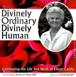 Divinely Ordinary Divinely Hum  by  David Earl Platts