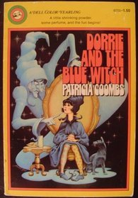 Dorrie und der Hexendoktor  by  Patricia Coombs