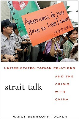 China Confidential: American Diplomats and Sino-American Relations, 1945-1996 Nancy Bernkopf Tucker