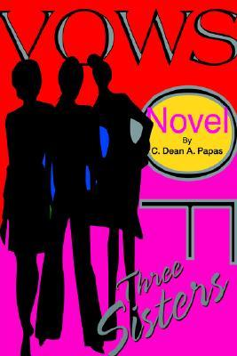 Of Minds and Hearts  by  C. Dean A. Papas