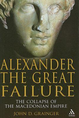 Seleukos Nikator: Constructing a Hellenistic Kingdom: Constructing a Hellenistic Kingdom John D. Grainger