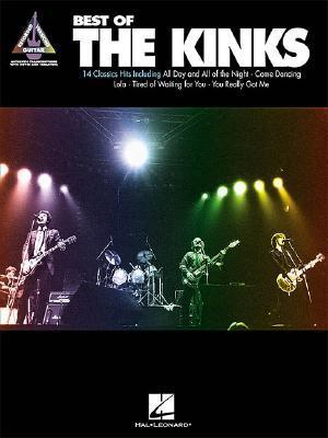 Best of the Kinks The Kinks