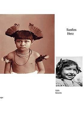 Sanftes Herz Se Kirsche  by  Harald Hossfeld