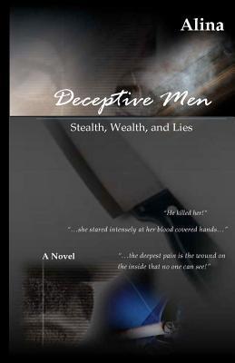 Deceptive Men  by  Alina