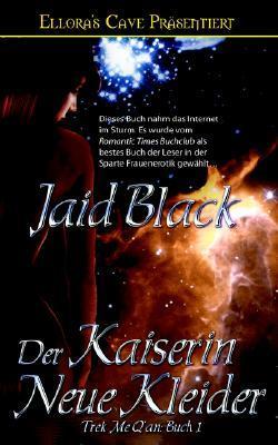 Der Kaiserin Neue Kleider Jaid Black