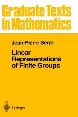 A Course In Arithmetic  by  Jean-Pierre Serre
