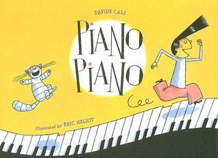 Piano Piano Davide Cali
