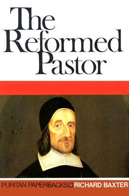 Richard Baxter and Margaret Charlton: a Puritan love story, being the Breviate of the life of Margaret Baxter Richard Baxter