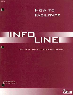How To Facilitate  by  Don Aaron Carr