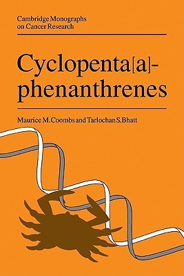 Cyclopenta[a]phenanthrenes Maurice M. Coombs