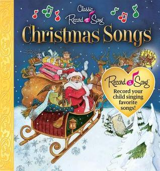 Christmas Songs Publications International Ltd.