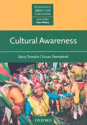 Cultural Awareness  by  Barry Tomalin