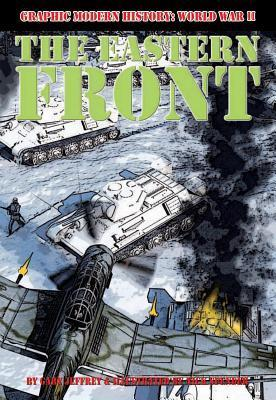 The Eastern Front Gary Jeffrey