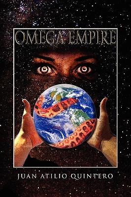 Omega Empire  by  Juan Atilio Quintero