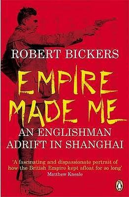 The Boxers, China, and the World Robert Bickers