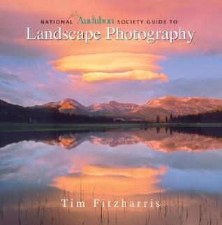 Fields of Dreams: Travels in the Wildflower Meadows of North America Tim Fitzharris