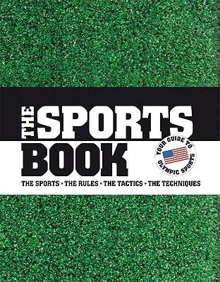 The Sports Book Tarda Davison-Aitkins