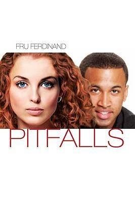 Pitfalls Ferdinand Fru