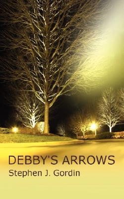 Debbys Arrows Stephen, J. Gordin