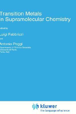 Beauty in Chemistry  by  Luigi Fabbrizzi