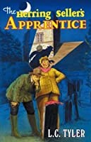 The Herring Sellers Apprentice  by  L.C. Tyler