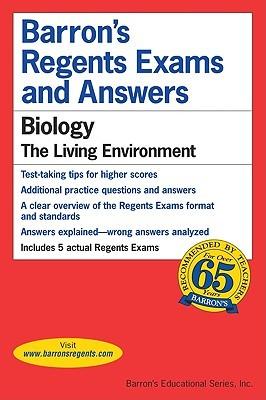 Tecnicas de Laboratorio: Un Texto de Trabajo de Metodos Bio-Medicos  by  Gabrielle I. Edwards