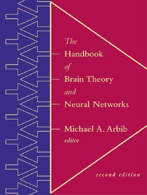 Dynamic Interactions In Neural Networks: Models And Data  by  Michael A. Arbib