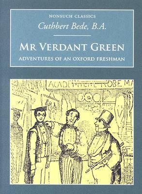 Glencreggan Volume 1  by  Cuthbert Bede
