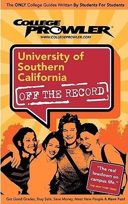 University of Southern California (Use  by  Alex Valhouli