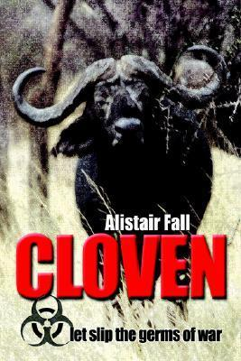 Cloven Alistair Fall