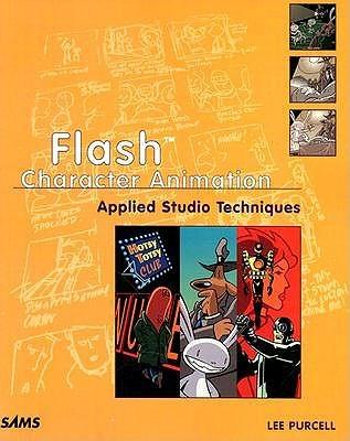 JavaScript Master Handbook Lee Purcell
