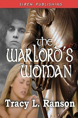 The Warlords Woman  by  Ranson L. Tracy