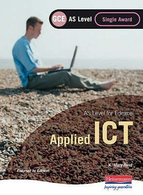 As Level Gce Applied Ict Sharon Yull