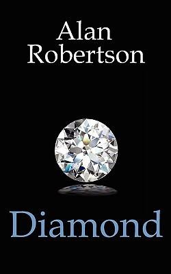 Diamond  by  Alan Robertson