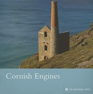 Cornish Engines Peter Laws