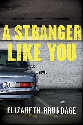 A Stranger Like You: A Novel Elizabeth Brundage