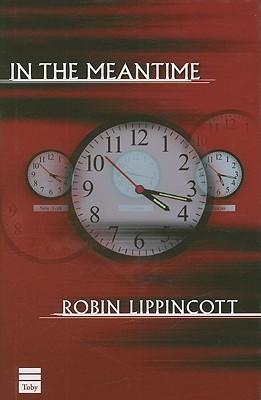 Mr. Dalloway: A Novella Robin Lippincott