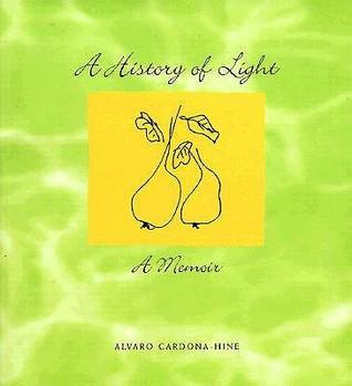 The Song Less/On  by  Alvaro Cardona-Hine