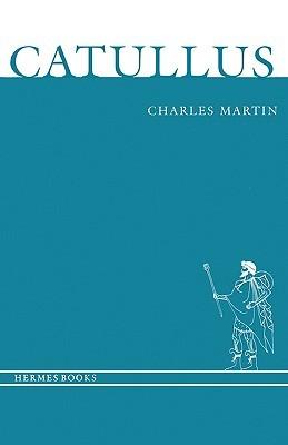 In Wild Maratha Battle - A Tale of the Days of Shivaji Michael MacMillan