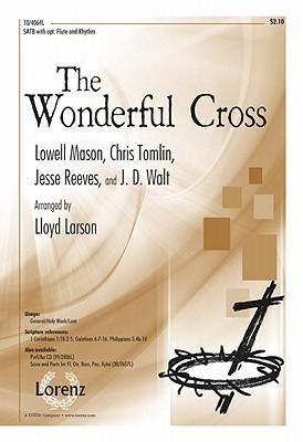 O Holy Night: Piano Book Lloyd Larson